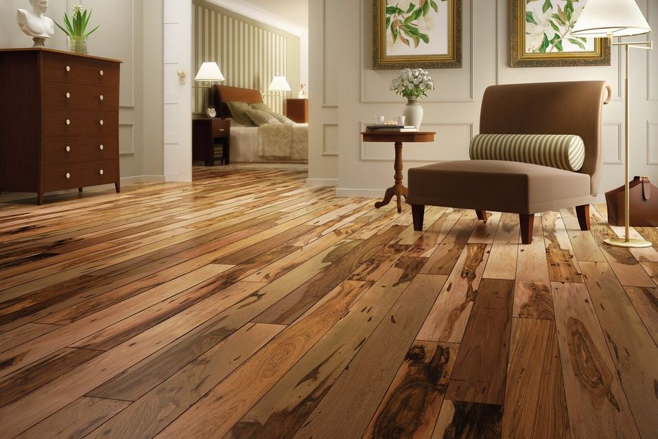 5-tips-how-to-maintain-the-wooden-floor